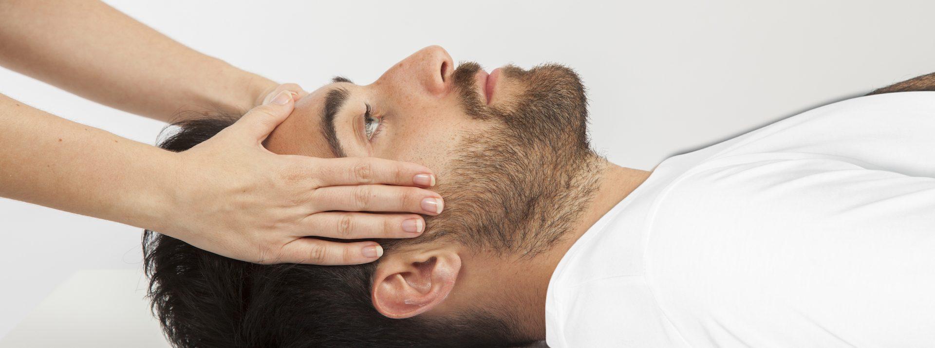 Oedeemtherapie oedeembehandeling oedeemtherapeut huidtherapeut Huidtotaal Huidtherapie Arnhem