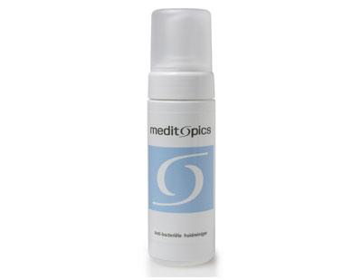 Meditopics antibacteriële huidreiniger