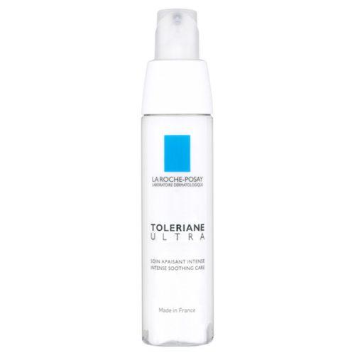 La Roche-Posay Toleriane Ultra fluide crème