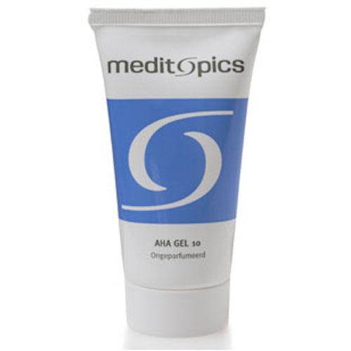 Meditopics AHA glycolzuur