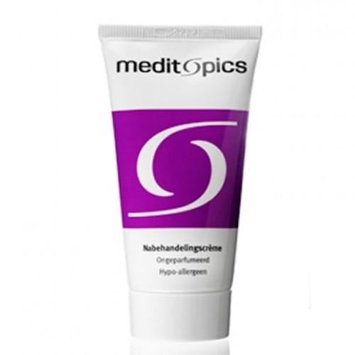 Meditopics Nabehandelingscreme