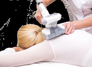 LPG endermologie kanker oedeemtherapie littekentherapie Arnhem