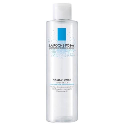 La Roche-Posay Fysiologisch Micellair water ultra gevoelige huid