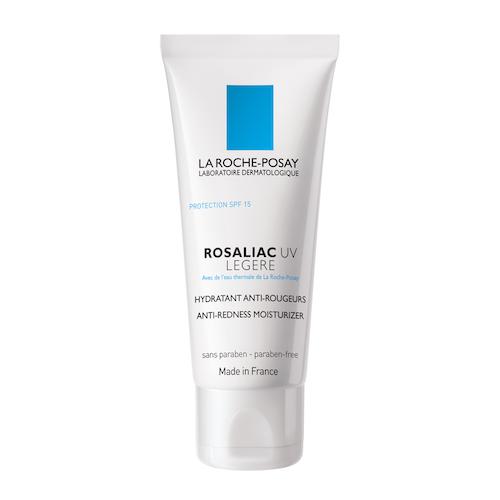 La Roche-Posay Rosaliac UV licht SPF15