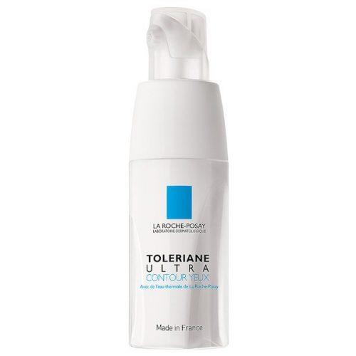 La Roche Posay Toleriane Ultra oogcrème