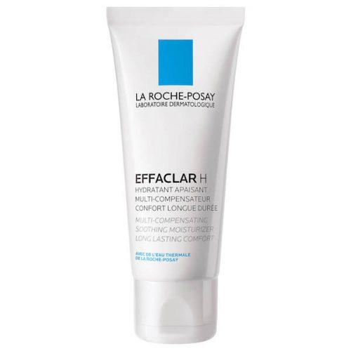 La Roche-Posay Effaclar H crème