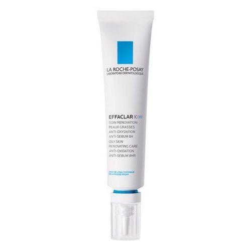 La Roche-Posay Effaclar K(+) gel-crème