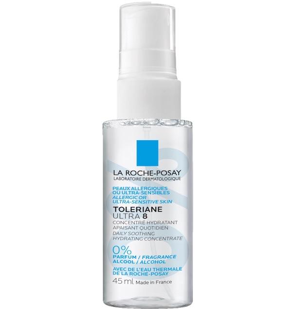 Toleriane Ultra 8 spray