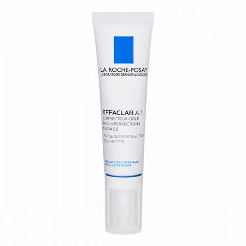 La Roche Posay A.I. Anti imperfecties stick