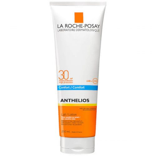 La Roche Posay Anthelios Comfort Lichaamsmelk SPF30