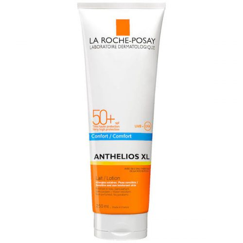 La Roche Posay Anthelios Comfort lichaamsmelk SPF50+
