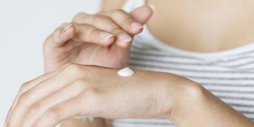 Zonbescherming; bescherm je huid!