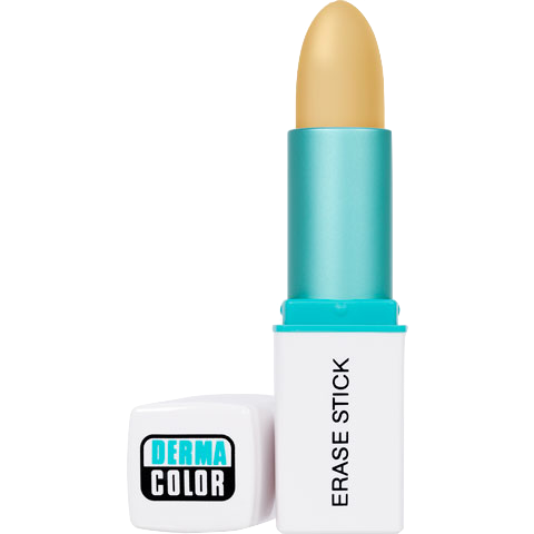 DermColor Coverstick (Erase stick) kleur D1