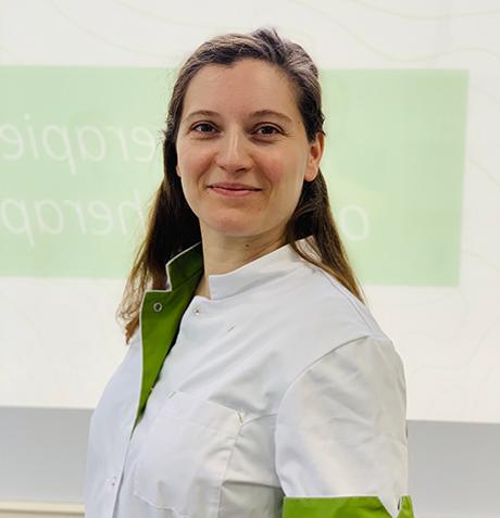 Imke-Zoë Andriessen