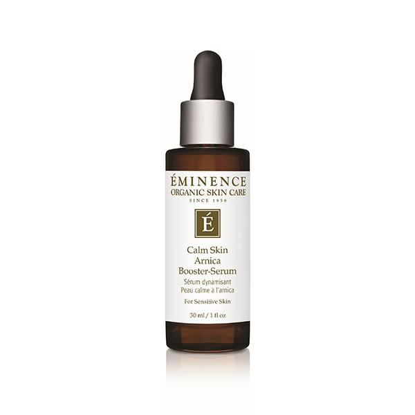Eminence Organic Skin Care Calm Skin Arnica Booster-Serum