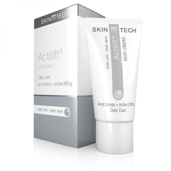 Skin Tech Actilift Cream
