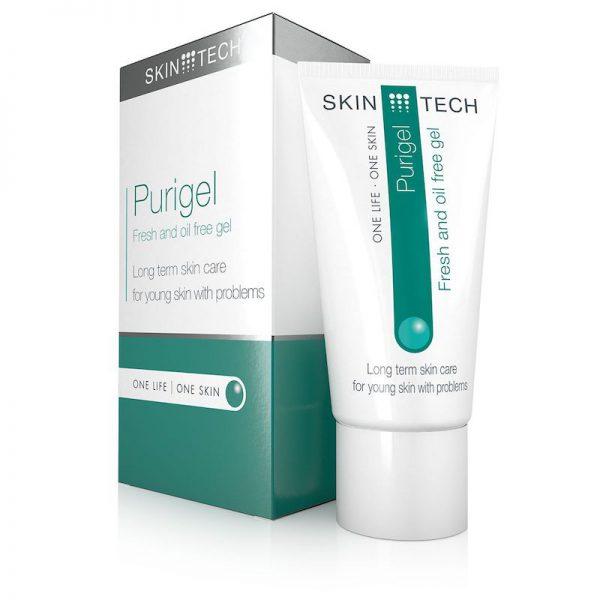 Skin Tech Purigel