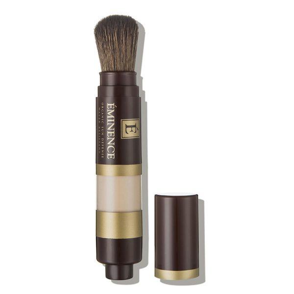 Eminence Organic Skin Care Sun Defense SPF30 Translucent No. 0